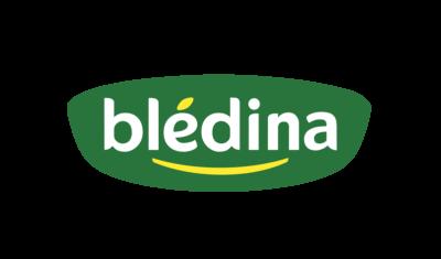 800px-Logo_Bledina