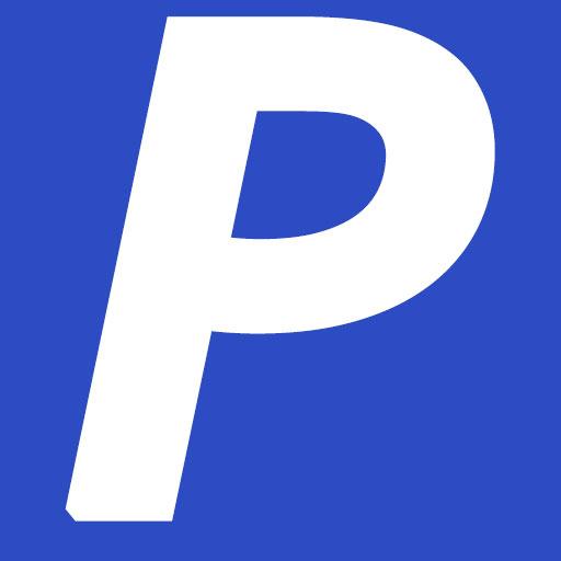 Printech
